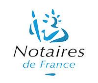 Notaires Legrand et Barathon Jard sur Mer Vendée